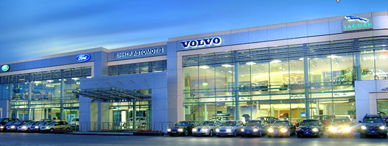 Придбати якісний автомобіль